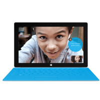 Final Windows 8.1 build to finally come with Skype integrated