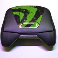 NVIDIA postpones Shield release date