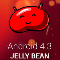 Android 4.3 Jelly Bean leaks out for Samsung Galaxy S4 and you can install it