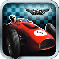 Burn some rubber in these 10 Android racing games