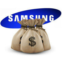 Samsung, not Apple, has the highest subsidies in the mobile market