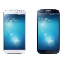 Verizon to launch 32GB Samsung Galaxy S4 for $299.99 starting tomorrow