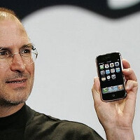 Apple iPhone turns 6 today