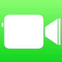 Apple files trademark application for new FaceTime logo