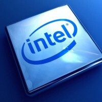 Intel seeking to speed up development of its mobile chips