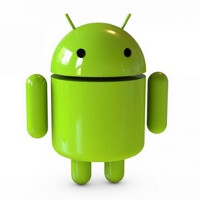 Dual-SIM HTC One updated to Android 4.2.2