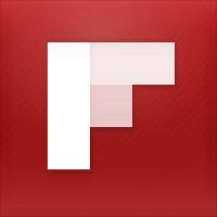 Flipboard update brings Instagram integration, ignores Vine