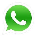 Saudi regulators exploring what it will take to shut WhatsApp down