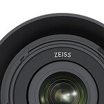 "Carl Zeiss holds the ""Carl"" and becomes ""ZEISS"""