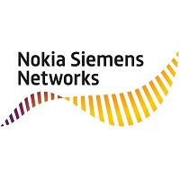 Nokia to buy-out Siemens' portion of Nokia Siemens Networks