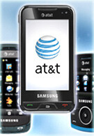 AT&T with a seductive new offer