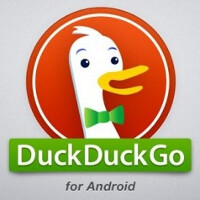 DuckDuckGo Search & Stories is now available on Android and iOS