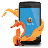 Firefox OS to host developers' conference in India