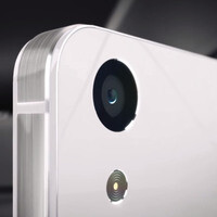 Huawei Ascend P6 8MP sample photos look quite okay