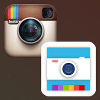 Don't like Instagram cropping your photos? Try #Square for Android