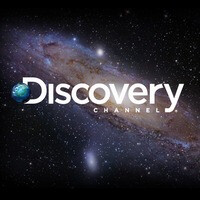 BlackBerry 10 gets a Discovery Channel app