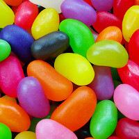 Jelly Bean coming to Samsung Galaxy Beam?