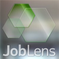 Struggling to find a job? Nokia's got you covered with JobLens!