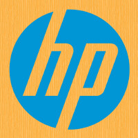 HP returning to smartphones with a unique experience?