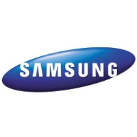 Report: Samsung Galaxy Note 3 launch pegged for September 4th