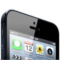SK Telecom wants Apple to launch an LTE-Advanced iPhone