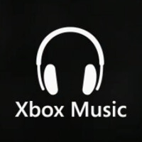 Launched today: Xbox Music web version