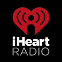 iHeartRadio music streaming service goes live for Windows Phone 8 handsets
