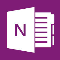 OneNote for Android and iOS get unified UI and more