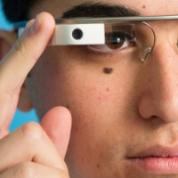 Google Glass update brings a browser to the device as well as new features