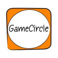 Amazon GameCircle breaks free of Fire comes to all Android devices