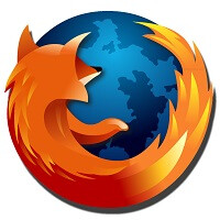 Mozilla: Firefox OS tablet is on the way