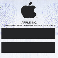 Apple to report Q3 earnings on July 23rd