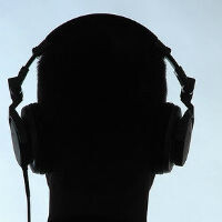 5 best (non-major) music streaming services for Android and iOS