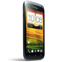 HTC One S to miss out on Android 4.2 Jelly Bean and Sense 5, says HTC France