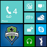 Windows Phone 8 to get 1080p display support, more evidence surfaces