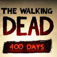 The Walking Dead: 400 Days for iOS gets a release date