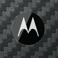 Motorola Droid Ultra smartphone listed online, Kevlar body confirmed