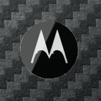 Motorola Droid Ultra smartphone listed online, Kevlar body confirmed