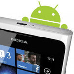 Analyst says Nokia should adopt Android before it's too late