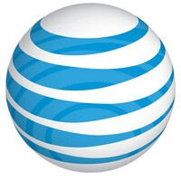 AT&T adds new locations to its 4G LTE network
