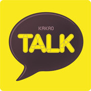 KakaoTalk messenger now boasts 100 million registered users