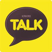 KakaoTalk messenger now boasts 100 million registered users