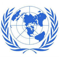 U.N.: In 6 months, there could be almost as many cell phones as humans on Earth
