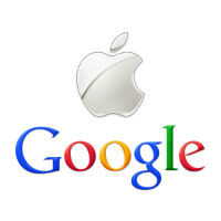 Apple no longer the world's most respected company, but still just ahead of Google