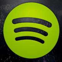 Update to Spotify helps Apple iPhone users