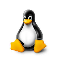 Linux kernel 3.10 gets big.LITTLE support, should help Ubuntu come to the Galaxy S4