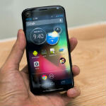 Poll: does customization get you excited for the Moto X?