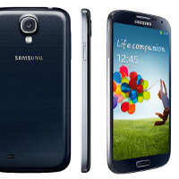 Samsung sold 20 million Galaxy S4 devices in just two months