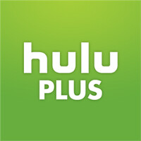 Hulu Plus app for Windows Phone brings support for Kids Corner