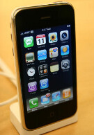 iPhone now available from AT&T with no contract